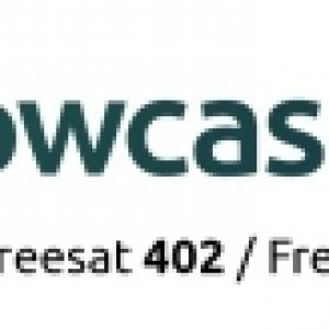 Showcase TV Logo And Channel